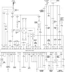 car wiring 1994 dodge dakota ignition wiring diagram system 79 dodge dakota trailer wiring diagram car wiring 1994 dodge dakota ignition wiring diagram system 79 318 car trailer 6 pin color s speaker ignition system diagram wiring 79 dodge 318