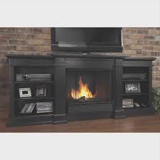 Custom Ventless Fireplaces U0026 Personal Fireplaces Designed By Ventless Fireplaces