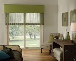 floor attractive window dressing ideas 7 kirbe touch1 hi window dressing ideas for bifold doors