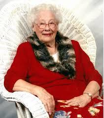 Alma Hancock Obituary - Huntsville, AL
