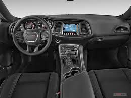 2018 dodge challenger interior. plain 2018 inside 2018 dodge challenger interior