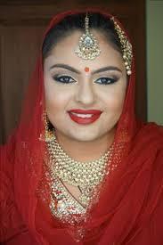 kathak makeup indian makeup beauty by priti g indian makeup