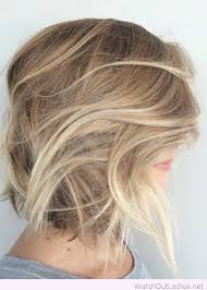 Long Length Hairstyles 67 Best Check These Amazing Blonde Balayage Hairstyle For Short Hair Now