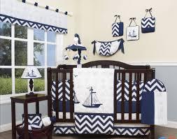 portable crib bedding crib comforter set baby boy cot per sets elephant crib bedding crib sets girl