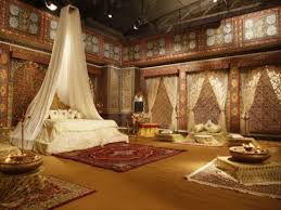 most romantic bedrooms in the world. most beautiful master bedrooms romantic in the world m