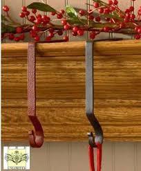 christmas stocking hooks. Interesting Hooks Stocking Holders  Simple Bar Throughout Christmas Hooks R