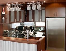 design home bar. sydney custom home bar designs design