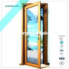 interior wood doors with glass wood door with glass insert china interior wooden doors glass panel interior wood doors with glass