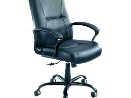 serta office chairs office chairs big tall