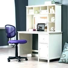 office desk armoire. Simple Desk Office Desk Armoire Cabinet   With Office Desk Armoire R