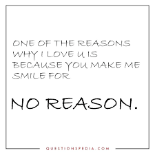 You Make Me Happy Quotes Interesting You Make Me Smile Quotes Latest You Make Me Happy Quotes Sayings