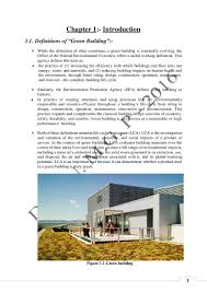 Wow Creating Houses With Green Building Materials 71 For Your home design  creative ideas with Creating Houses With Green Building Materials