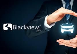 <b>blackview</b>.ru
