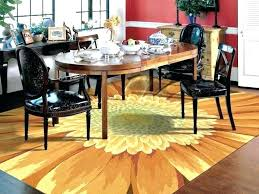 Area Rugs With Rubber Backing Rug Backed On Hardwood Floors Remove R .