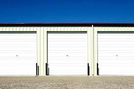 garage door installation austin door installation garage door opener repair austin texas