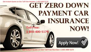 give us two minutes to get free car insurance quotes natural dam ar it s that easy then if you like our rates and we re pretty sure you will