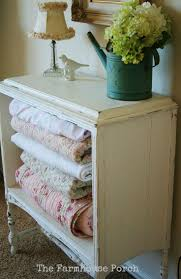 Small Cottage Bedroom 17 Best Ideas About Cottage Bedrooms On Pinterest Shabby Chic