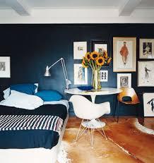decorate college apartment. Unique College Decorate College Apartment Home Design Glamorous Throughout