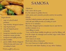 Sri Lankan Food Recipes In Sinhala Language Foodstutorialorg