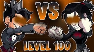 Level 100 Sir Roland vs Level 100 Nix 1v1 Brawlhalla Gameplay ...