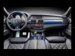 bmw 2014 x6 interior. bmw 2014 x6 interior m