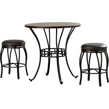 G Bar Table And Chairs Tables Premium Home Bars  Stool Hire Brisbane