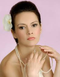 wedding makeup tips differences between enement wedding make up what are