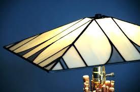 frosted glass lamp shades frosted glass lamp shade antique glass lamp shades frosted glass lamp shade
