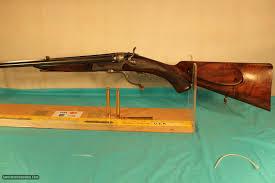 garden gun. Flobert 9MM Shot Garden Gun - 10 Of