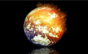 global warming definition causes and effects essay speech