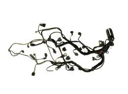 Pollak wiring harness 2000 ford ranger xlt fuse box diagram mercedes c class c180 w204 engine