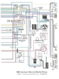 wiring diagram for 1966 chevy impala ss electrical wiring diagrams 66 impala wiring diagram 66 impala wiring diagram schematics wiring diagrams \\u2022 wiring diagram for 1964 chevy impala wiring diagram for 1966 chevy impala ss