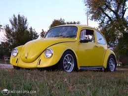 1967 Volkswagen Type 1 Beetle | Mostly Cars | Pinterest | Beetles ...