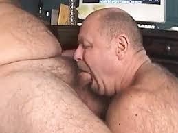 Vergas Grandes  Latin Gay Porn  Nude Men   NakedPapis com