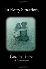 Amazon | In Every Situation, God Is There | Bohannon, Priscilla, Nichols,  Theresa | Motivational