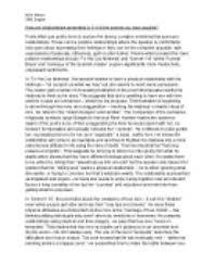 sonnet essay iambic pentameter shakespeare s sonnet poemshape