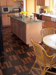Cork Floors In Kitchen Kitchen Flooring For Kitchen Within Fascinating Cork Flooring