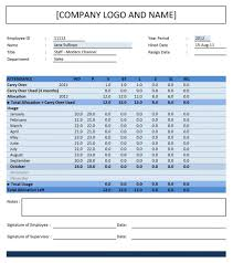 Free Download Spreadsheet Templates Attendance Form Template Monthly Timesheet Word Spreadsheet