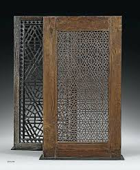 lattice wall art lattice wall decor new two wooden windows century