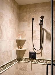 kohler corner shower sterling shower door installation instructions installation