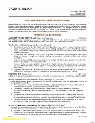 Cover Letter For Purchasing Manager Best Of Cover Letter Business