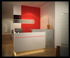 office reception decorating ideas. office reception design simple best ideas on inspiring table decorating