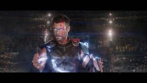 ragnarok thor images hd game and