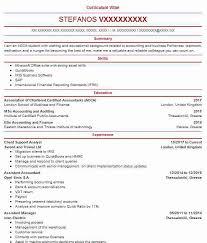 Cv Account 1115 Accounts Payable Receivable Cv Examples Accounting