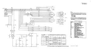 home wiring phase the wiring diagram home wiring 3 phase vidim wiring diagram house wiring