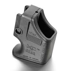 9Mm Magazine Holder The Springfield Armory lawsuit waiting to happen 73