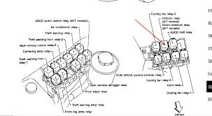 2002 nissan sentra fuse box diagram 2004 on 2002 images free 2005 Nissan Sentra Fuse Box 2002 nissan sentra fuse box diagram 2004 7 2006 altima fuse box diagram 2007 nissan altima fuse box diagram 2005 nissan sentra fuse box diagram