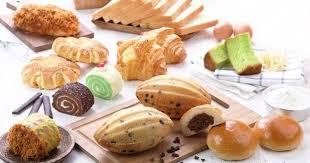Breadlife Solo Paragon Dimanajacom