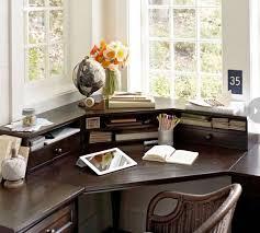 organize home office desk. Office-org-cornerdesk.jpg Organize Home Office Desk H