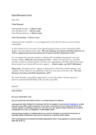 final demand letter gb page 1